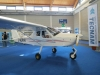 tecnam-p92-light-01
