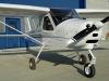 tecnam-p92-light-08
