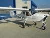 tecnam-p92-light07
