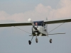 tecnam_p92_light03