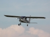 tecnam_p92_light04