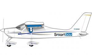 P92-SmartBay-Eaglet-JS-originale-master1