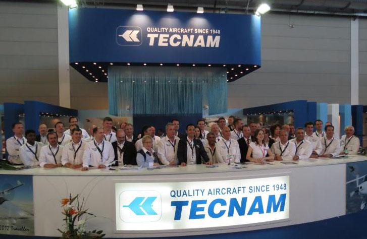 tecnam_team_2013